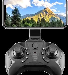 Drone LS mini
